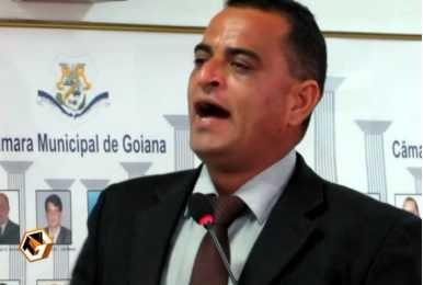 http://www.blogdofelipeandrade.com.br/2015/07/companhia-independente-de-policia.html