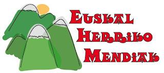 http://www.mendiak.eus/