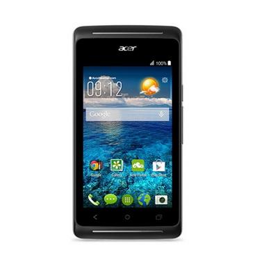 Acer Z205 RAM 1GB