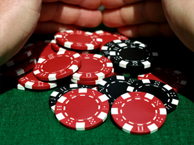free online casino chips usa