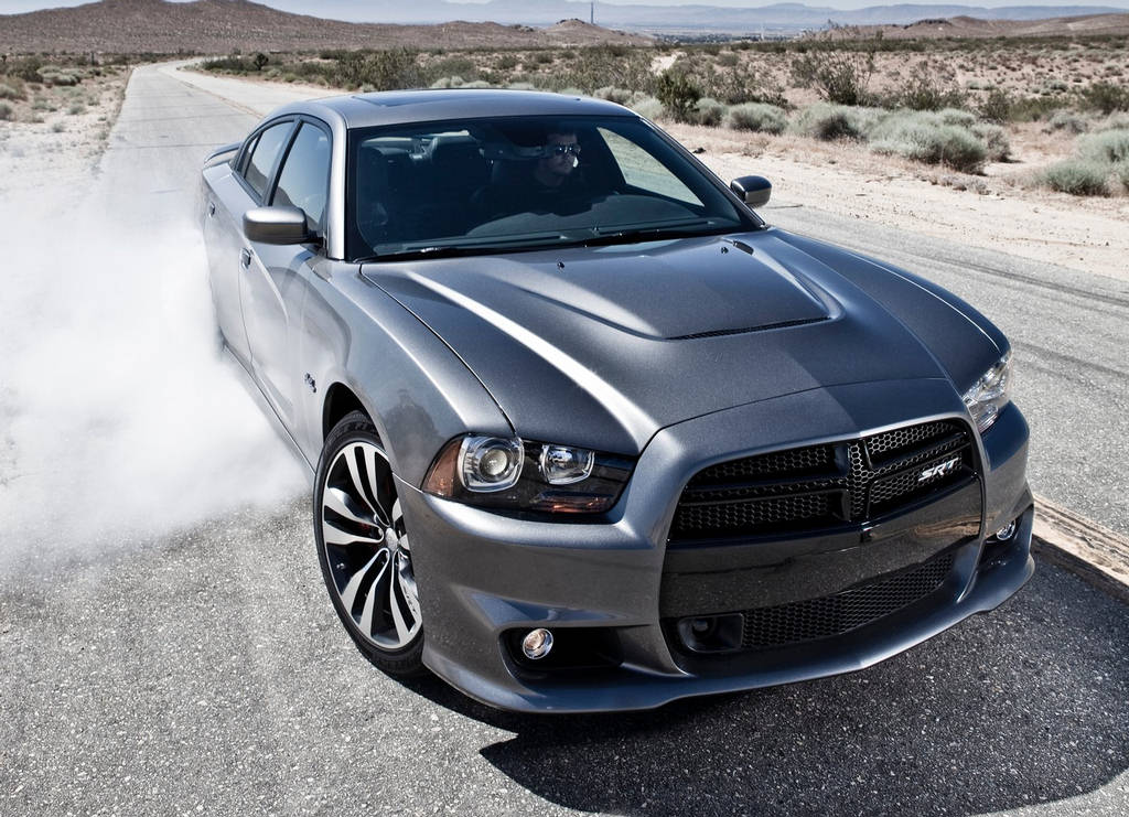 dodge charger srt8 car wallpapers 2012 all the auto world. Black Bedroom Furniture Sets. Home Design Ideas