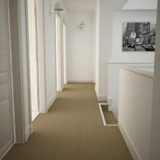 quel sol pour mon int rieur blog d co mydecolab. Black Bedroom Furniture Sets. Home Design Ideas
