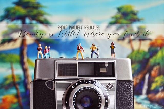 http://luziapimpinella.blogspot.de/