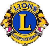Lake Tulloch Lions Club