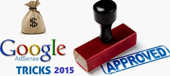Google-adsense-approval-tricks-2015