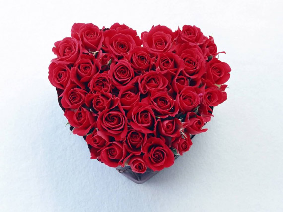 14th february 269 ad - the death of st valentine?   this day then, Ideas