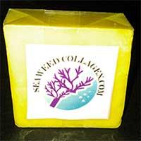 sabun pmc gamat seaweedcollagen