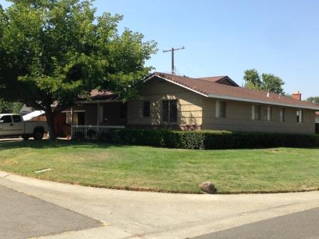 Discover Joy In Real Estate Pending 1800 Ceres Way Sacramento Ca