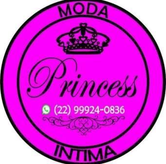 Princess Moda Intima