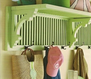 25 repurposed shutter decorating ideas the cottage market - Shutter Designs Ideas