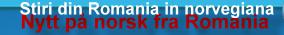 Constanta | Ploiesti | :  News | Kultur | Politikk | Media | Turisme | Samfunn