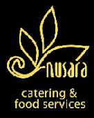We Also Order Our Food From: