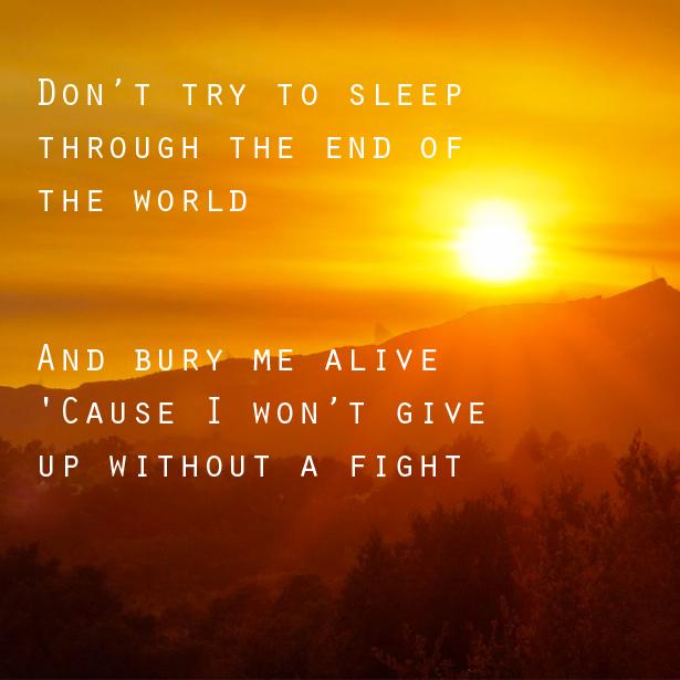 lyrics, inspirational quotes,