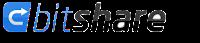 http://bitshare.com/files/0k5vy3f5/AS-VIAGENS-DE-GULLIVER.rmvb.html