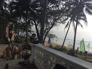 Pet-Friendly-G-Hotel-Patar-Beach-Bolinao-Pangasinan-3