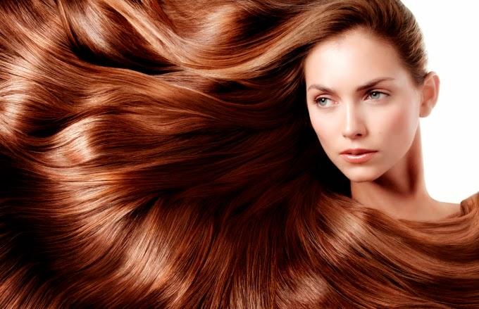 Tips Cara Merawat Rambut