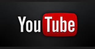 PAGINA DP YOU TUBE (PALESTRAS)