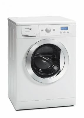 Washing machine repair - Common washing machine problems ...
