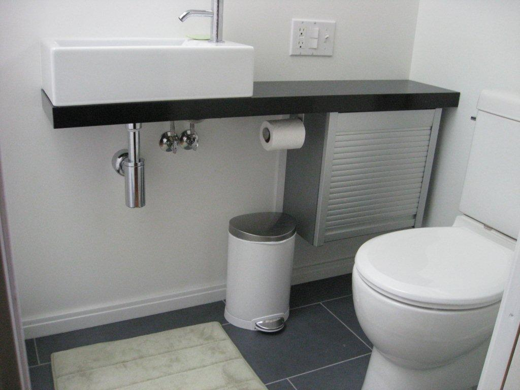 bathroom space saver ikea design inspirations   a1houston. Bathroom Space Saver Ikea Nice Look   Agemslife com
