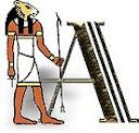 https://picasaweb.google.com/mfp.alfabetos.numeros/ABCEgypt?fgl=true&pli=1