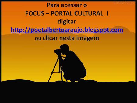 VISITE O FOCUS - PORTAL CULTURAL I