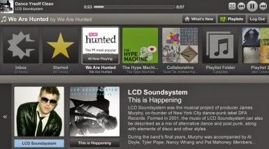 spotify-musicas