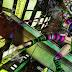 Cyberpunk Jinx 4v