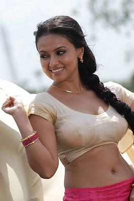 sana khan ever seen hottest saree photos   indian film