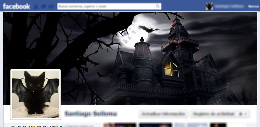 portada-para-facebook-halloween