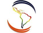 OCLACC - Organización Católica Latinoamericana y Caribeña de Comunicación