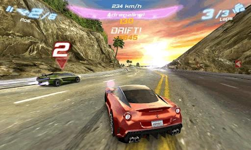 download free android games apk 2.3.6