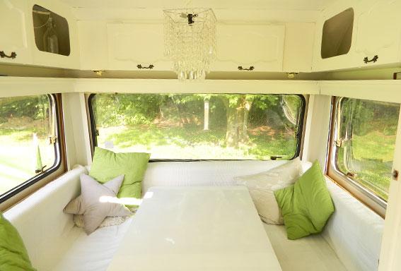 enthused monkey inside the caravan part one. Black Bedroom Furniture Sets. Home Design Ideas