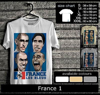 kaos distro france 1