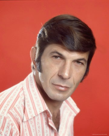 Star Trek director and Cast for third installment