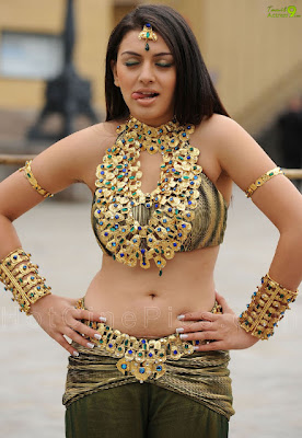 hansika motwani hot picture gallery