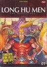 long hu men next level