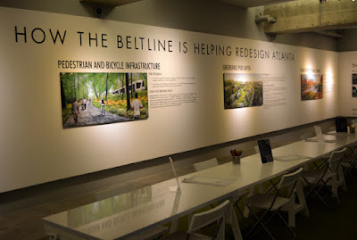 Design for Healthy Living | Museum of Design Atlanta (MODA)