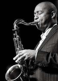 branford, marsalis, saxofonista, saxo tenor, saxo soprano, jazz, new orleans,