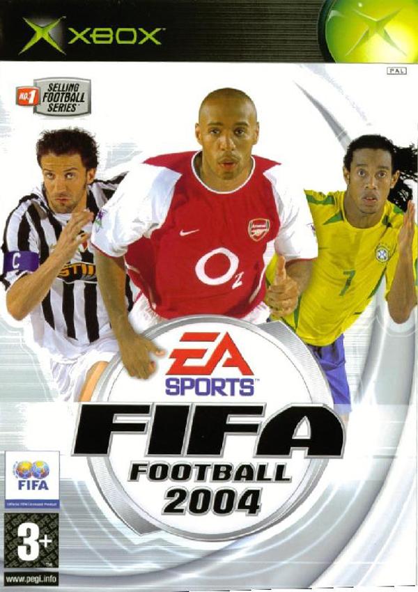 Fifa 2005 Setup Exe Download