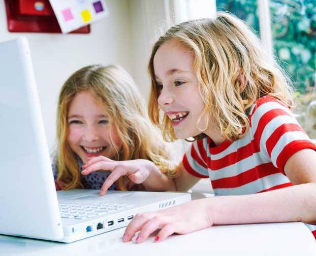 vigilar a los hijos en facebook