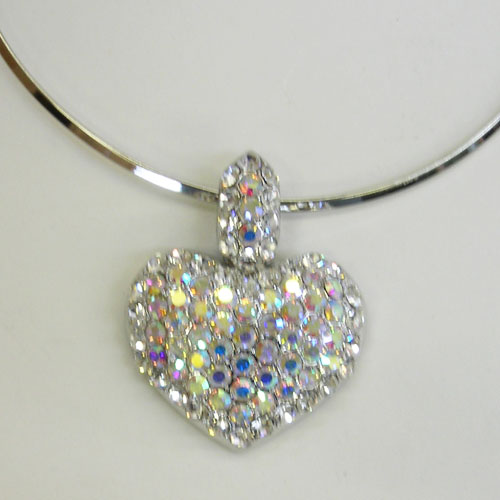 Wholesale belts and handbags wholesale rhinestone jewelry for Wholesale cowgirl bling jewelry