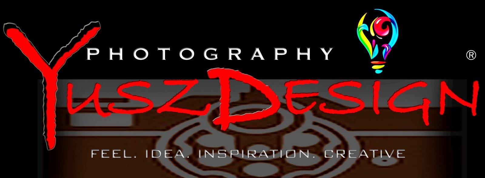 YUSZ DESIGN PHOTOGRAPHYhttp://4.bp.blogspot.com/-y5sU0-pCv9w/TsgCEqnnHrI/AAAAAAAAAlg/sj9-CyiWLEQ/s1