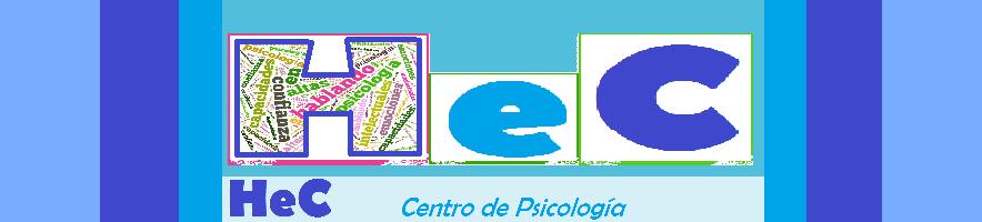 CENTRO DE ATENCIÓN PSICOLÓGICA