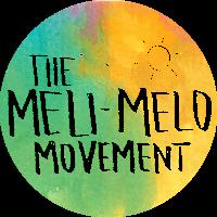 the meli-melo movement ©