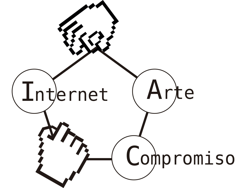 logo_iac