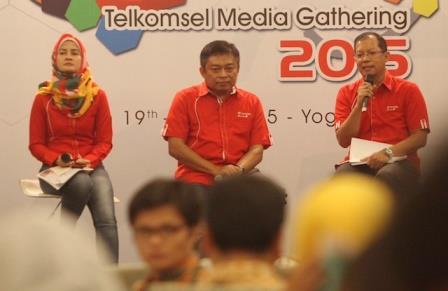 Rupiah Melemah, Pulsa Telkomsel Tetap Murah One Stop Pulsa Elektrik All Operator Online Termurah