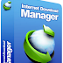 Internet Download Manager 6.19 Build 9 + Serial