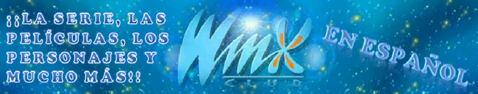 Club Winx