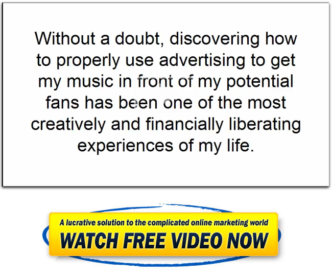 http://www.1shoppingcart.com/app/?af=1517725&u=http://www.musicmarketingmanifesto.com/music-ads-workshop/