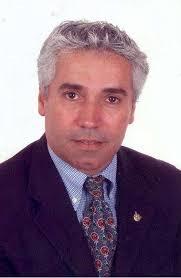 BLOGS DE MARIO CACERES SUAREZ